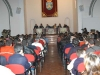 jornadas9